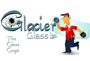 glacier-glass.jpg